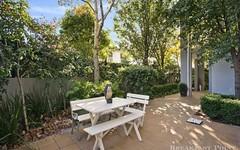 11/1 Woodlands Avenue, Breakfast Point NSW