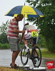 Echelon Cycles - K33/10D Time Trial (mixamod) Tags: sport cycling nicola velo juniper warwickshire stratforduponavon timetrials velosport rttc k33 k3310d nicolajuniper