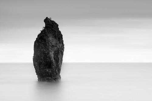 Uaigneas (Solitude)