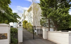 24/506 Glenferrie Road, Hawthorn VIC
