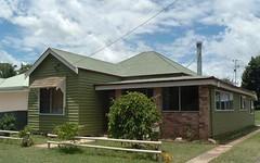 968 GLEN INNES, Glen Innes NSW