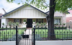 50 Ormond Grove, Toorak Gardens SA