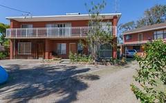 5 Murulla Close, Whitebridge NSW