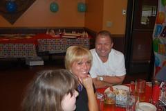DSC_0023 (Becky Haltermon Robinson) Tags: birthday party kentucky ky union surprise partyhats buffalobobs johaltermon