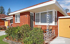 4/62 Alfred Street, Ramsgate Beach NSW