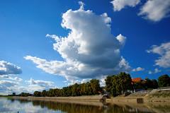 Brodski kej, Slavonski Brod