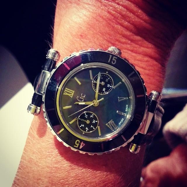 cute guess watch agadir morocco squareformat collector jewel xproii