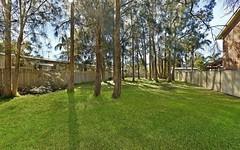 6 Chittaway Road, Chittaway Bay NSW