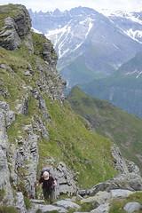 20140622-135356-d610-DSC_2394 (vasile23) Tags: switzerland hiking oana