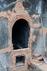 DSC_9567.jpg (soccerkyle1415) Tags: china oven terracotta replica xian touristshop