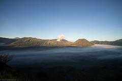 Mt.Bromo2