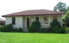 3 MANILLA ROAD, Lethbridge Park NSW