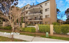 14/11 Kilbenny Street, Kellyville Ridge NSW