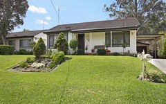 4 Laver Place, Greystanes NSW