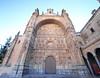 San Esteban Salamanca (Iabcstm) Tags: salamanca castillayleón iabcselperdido iabcstm iabcs elperdido conventodesanestebán
