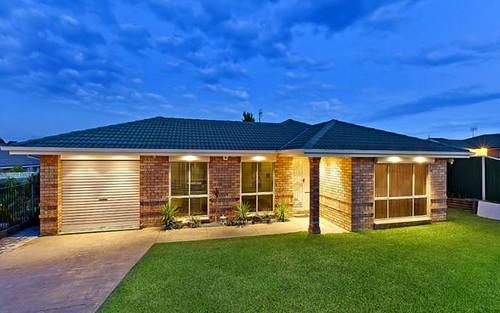 6 Lenola Cr, Blue Haven NSW 2262