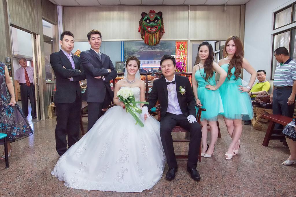 台中婚攝AS
