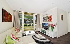 11/11-13 Diamond Bay Road, Vaucluse NSW