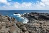 Maui-215 (Photography by Brian Lauer) Tags: ocean maui nakalele nakaleleblowhole nakalelepoint