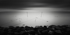 * intertwined * (^soulfly) Tags: china longexposure zhuhai ef1740mm nd110 bwndfilter silverefexpro canon5dmarkii