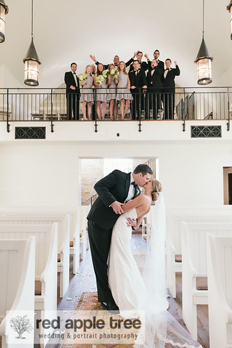 meredith+keith_0664-L