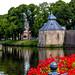 Castle of Breda