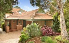 83 Olivet Street, Glenbrook NSW
