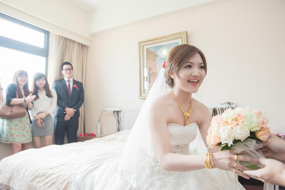 14864981745 bc90e34d5f o [高雄婚攝] F&W/漢王洲際飯店