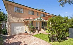 11a Heather Street, Collaroy Plateau NSW