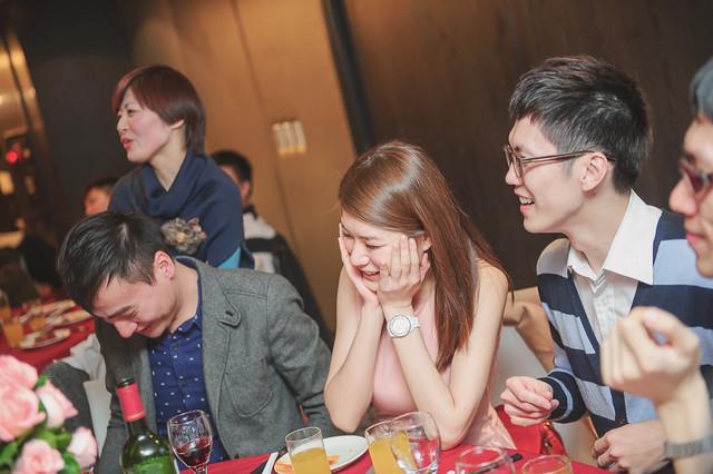台北婚攝, 紅帽子工作室, 珠寶捧花, 婚禮記錄, 婚攝紅帽子, 推薦婚攝, 晶華, 晶華酒店, 新秘香, Redcap-Studio,DSC_0590