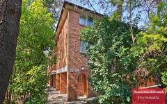 15/22-24 Thomas Street, Parramatta NSW