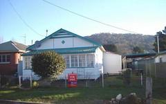 10 Leaburn Avenue, Batlow NSW