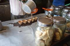 Morning Cup of Joy-Tea at Kolkata - 37 (Rajesh_India) Tags: india kolkata westbengal 2014