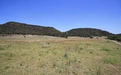 Lot 93 Giants Creek Road, Sandy Hollow NSW