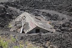 2 (Iso bassi :-)) Tags: italy volcano lava italia sicily etna eruption catania sicilia vulcano