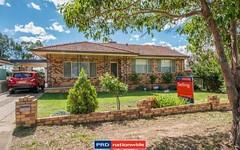 8 Garden Street, South Tamworth NSW