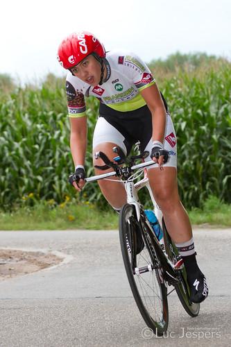 Nat TT Neerpelt 037