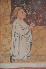DSC_0212 (Andrea Carloni (Rimini)) Tags: aq abruzzo sanpelino spelino corfinio chiesadisanpelino chiesadispelino cattedraledicorfinio