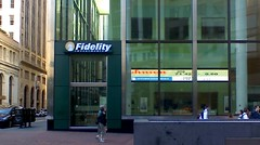 SF Financial District_Fidelity (Dan_DC) Tags: sanfrancisco money corporate stock financialdistrict business company license editorial wallstreet branding brands rf finance imagebank fidelity royaltyfree flatfee financialsystem