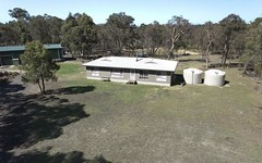 Address available on request, Pheasants Nest NSW