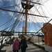 Historic Dockyard Warrior_8735