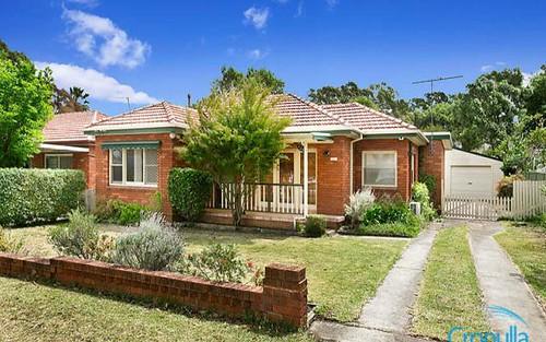 21 Taren Rd, Caringbah NSW 2229