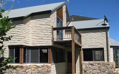 35 Girvan Place, East Jindabyne NSW