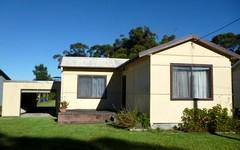 49 King George Street, Callala Beach NSW