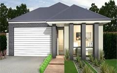 Lot 609 Trawler Street, Bayswood, Vincentia NSW
