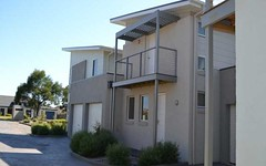 2/3 Omega Place, Vincentia NSW