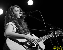 Jenn Grinels @ Triple Door (Kirk Stauffer) Tags: show seattle door blue red portrait bw musician music food woman usa white playing black cute girl smile smiling festival female bar hair menu restaurant us photo washington concert eyes nikon women long pretty tour play guitar song live stage gig performing band drinking august pop redhead event eat wash curly drinks singer indie acoustic vocalist wa jenn entertainer perform wavy triple vocals kirk entertaining entertain stauffer singersongwriter tripledoor 2014 d4 grinels jenngrinels kirkstauffer grinnels