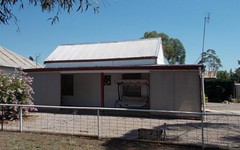 37-39 Lachlan Street, Bogan Gate NSW