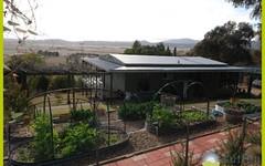 474 Plains Road, Hoskinstown NSW