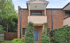1/24-36 Pacific Highway, Wahroonga NSW